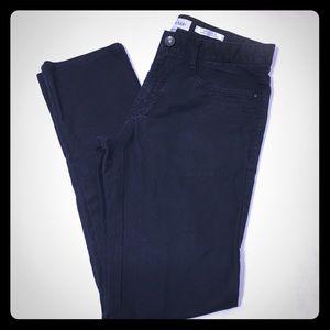 Calvin Klein Black Extreme Slim Fit Jeans Size 29